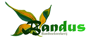 biologische aardbeiplanten kopen